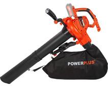 Powerplus POWDPGSET35