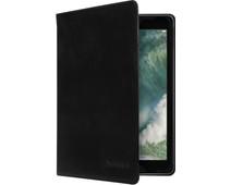 Dbramante1928 Copenhagen iPad  (2020) / (2019) Book Case Zwart