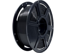 3D&Print ABS PRO Black Filament 1.75mm (1kg)