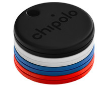 Chipolo One 4-Pack
