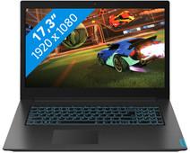Lenovo IdeaPad L340-17IRH 81LL003BMH