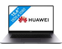 "Huawei MateBook D 15 ""53010UEB"