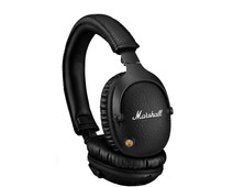 Marshall Monitor II ANC Black