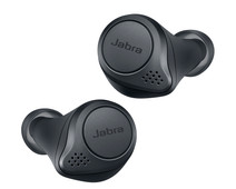 Jabra Elite Active 75t Dark Gray