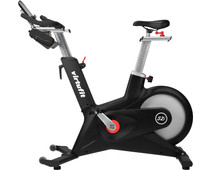 Virtufit Indoor Cycle S2i