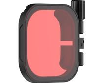 Polar Pro Red filter voor GoPro Hero 8