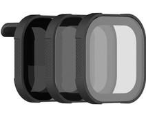 Polar Pro Shutter Collection voor GoPro Hero 8