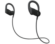 Beats Powerbeats Zwart