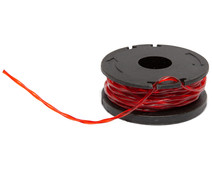 Murray String Coil (Autofeed) for the Murray 18V String Trimmer Kit