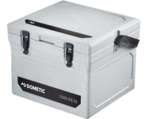 Dometic WCI22 - Passief