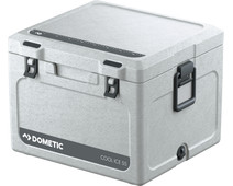 Dometic CI55 - Passief