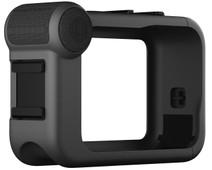 GoPro Media Mod (GoPro HERO 8 Black)