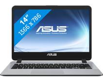 Asus VivoBook F407MA-BV280T