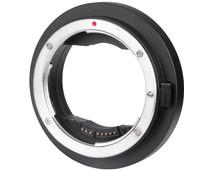 Viltrox EF-M1 Autofocus Adapter
