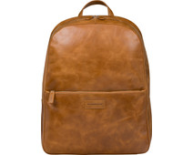 Dbramante1928 Sonderborg 16 inches Tan 13L
