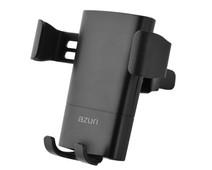 Azuri Universal Phone Mount with Wireless Charging