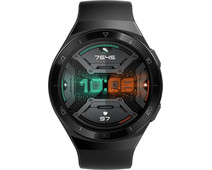 Huawei Watch GT 2E Sport Graphite Black