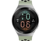 Huawei Watch GT 2E Active Green