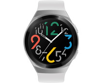 Huawei Watch GT 2E Active White