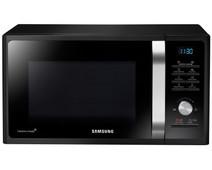 Samsung MS28F303TAK/EN