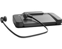 Philips SpeechExec Transcriptieset LFH7177