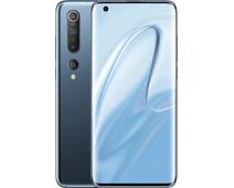 Xiaomi Mi 10 256GB Grijs 5G