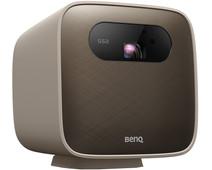 BenQ GS2