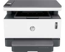 HP Neverstop Laser MFP 1202nw