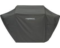 Campingaz Premium cover XXXL