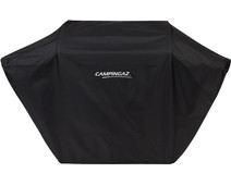 Campingaz Classic Barbecue cover XXL