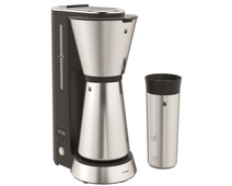 WMF KITCHENminis Aroma Thermo to go