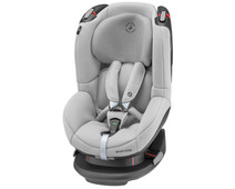 Maxi-Cosi Tobi Authentic Grey