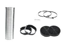 Bosch DHZ5605 Recirculatieset