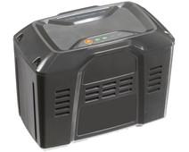 Stiga 60V Series 4.0Ah Li-Ion Battery