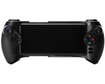 Samsung Glap Gaming Pad