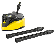Karcher T-Racer 7 Plus