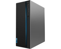 Lenovo IdeaCentre T540-15ICK 90LW005NMH