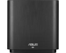 Asus ZenWiFi AX XT8 Black Duo Pack
