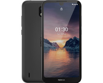 Nokia 1.3 16GB Black