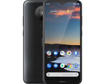 Nokia 5.3 64GB Black