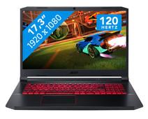 Acer Nitro 5 AN517-52-7066