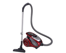 Hoover XARION 25 Allergies
