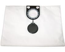 Metabo Vlies filterzakken 45-50 L