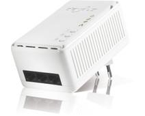 Devolo dLAN 200 AV Wireless N