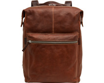 Castelijn & Beerens Rudy 15 inches Brown 17L