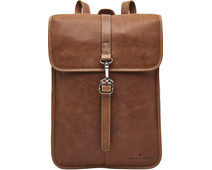Castelijn & Beerens Carisma 15 inches Brown 10L
