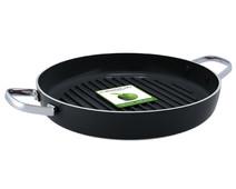 GreenPan Essentials ronde grillpan- 28 cm
