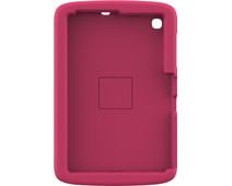 Samsung Galaxy Tab S6 Lite Kids Cover Purple