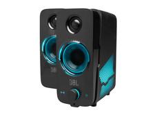 JBL Quantum DUO Pc Speaker