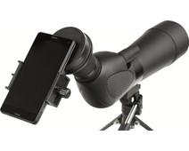Dörr SA-1 Smartphone Adapter for Spotting Scopes